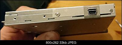 Samsung SE-506BB-se-506bb_04.jpg
