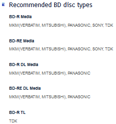 Nazwa:  SE-506BB_BD_recommendations.png,  obejrzany:  166 razy,  rozmiar:  6.3 KB.