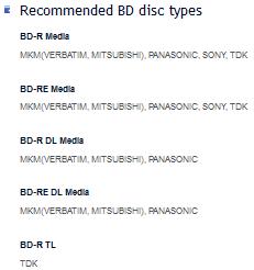 Samsung SE-506BB-se-506bb_bd_recommendations.png