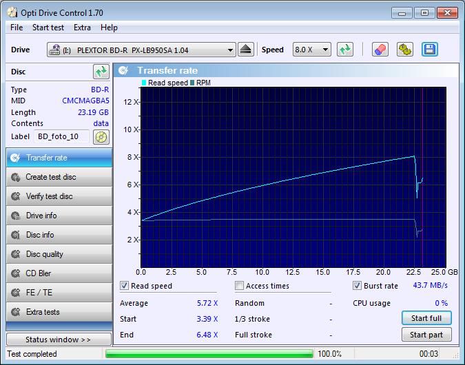 Samsung SE-506BB-bd_foto_10_se-506bb_4x_6x_omega_bd-r_cmcmagba5_-000-_plextor_bd-r__px-lb950sa_1.04_13-stycznia-2.png