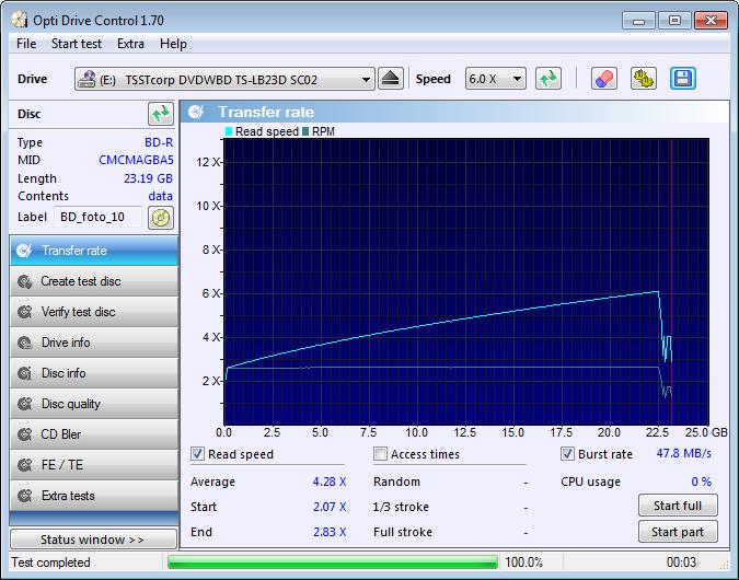 Nazwa:  BD_foto_10_SE-506BB_4x_6x_Omega_BD-R_CMCMAGBA5_(000)_TSSTcorp_DVDWBD_TS-LB23D_SC02_13-stycznia-2.png,  obejrzany:  151 razy,  rozmiar:  41.6 KB.