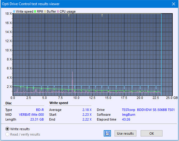 Nazwa:  CreateDisc_2x_OPCon.png,  obejrzany:  125 razy,  rozmiar:  23.6 KB.