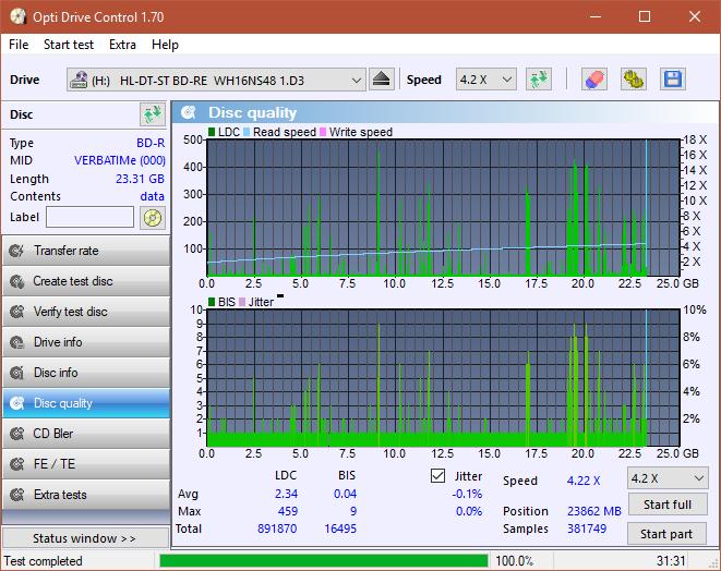 Nazwa:  DQ_ODC170_2x_OPCon_WH16NS48DUP.png,  obejrzany:  126 razy,  rozmiar:  49.4 KB.