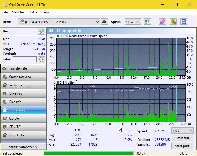 Nazwa:  DQ_ODC170_2x_OPCon_iHBS112-Gen2.png,  obejrzany:  34 razy,  rozmiar:  48.7 KB.