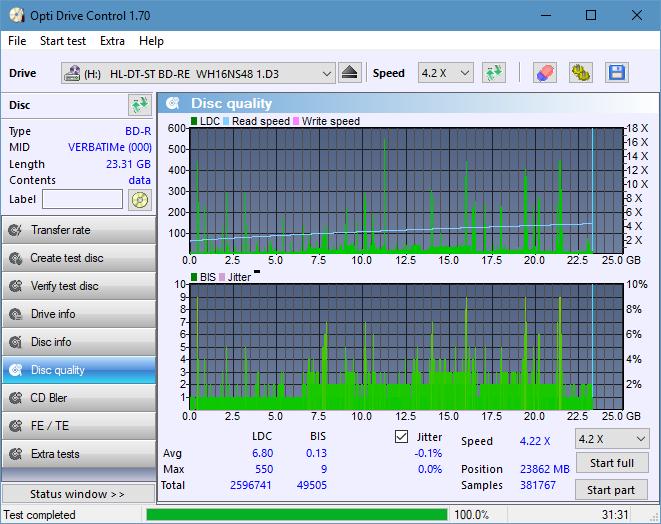 Nazwa:  DQ_ODC170_4x_OPCon_WH16NS48DUP.png,  obejrzany:  34 razy,  rozmiar:  49.4 KB.