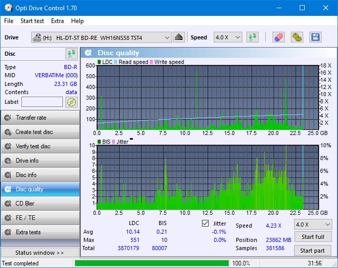 Nazwa:  DQ_ODC170_4x_OPCon_WH16NS58DUP.png,  obejrzany:  33 razy,  rozmiar:  48.3 KB.