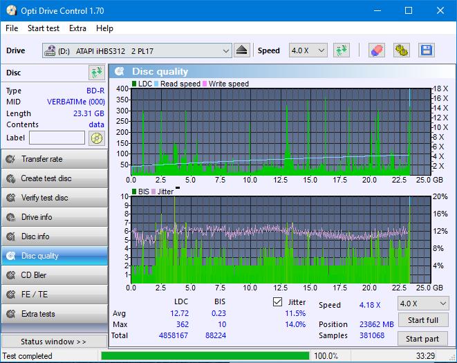 Nazwa:  DQ_ODC170_6x_OPCon_iHBS312.png,  obejrzany:  33 razy,  rozmiar:  51.8 KB.