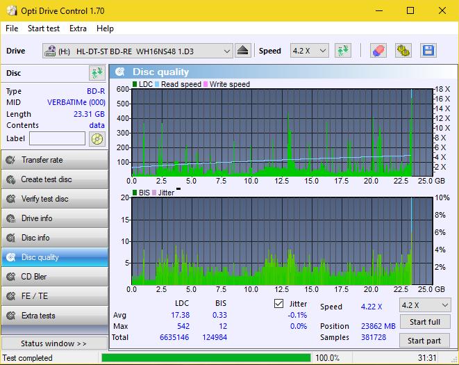 Nazwa:  DQ_ODC170_6x_OPCon_WH16NS48DUP.png,  obejrzany:  33 razy,  rozmiar:  48.5 KB.