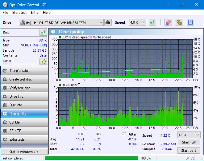 Nazwa:  DQ_ODC170_6x_OPCon_WH16NS58DUP.png,  obejrzany:  34 razy,  rozmiar:  48.4 KB.