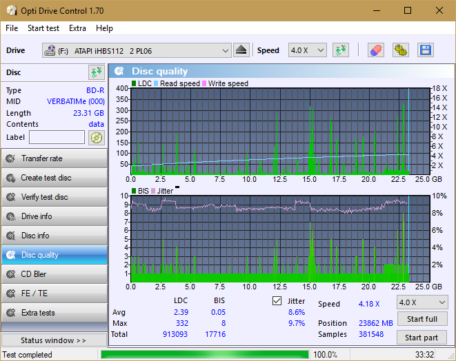 Nazwa:  DQ_ODC170_2x_OPCoff_iHBS112-Gen2.png,  obejrzany:  36 razy,  rozmiar:  50.9 KB.