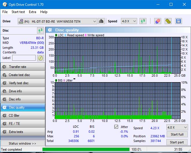 Nazwa:  DQ_ODC170_2x_OPCoff_WH16NS58DUP.png,  obejrzany:  36 razy,  rozmiar:  49.5 KB.