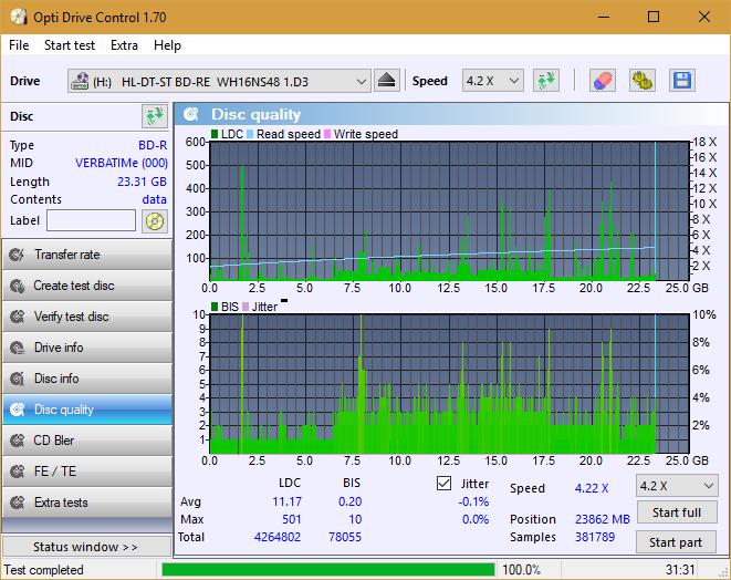 Nazwa:  DQ_ODC170_4x_OPCoff_WH16NS48DUP.png,  obejrzany:  33 razy,  rozmiar:  49.2 KB.