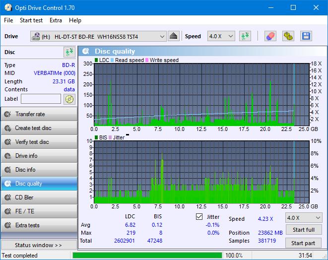 Nazwa:  DQ_ODC170_4x_OPCoff_WH16NS58DUP.png,  obejrzany:  33 razy,  rozmiar:  48.2 KB.