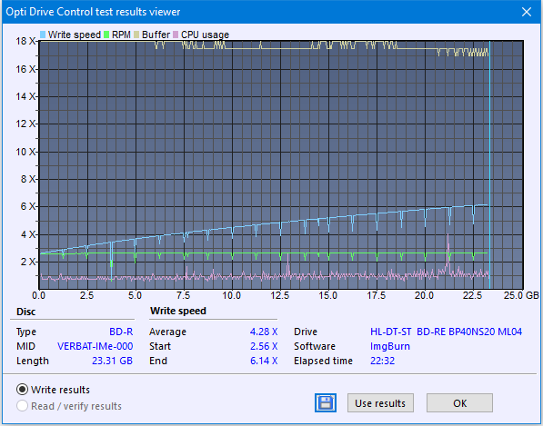 Nazwa:  CreateDisc_6x_OPCoff.png,  obejrzany:  35 razy,  rozmiar:  25.4 KB.
