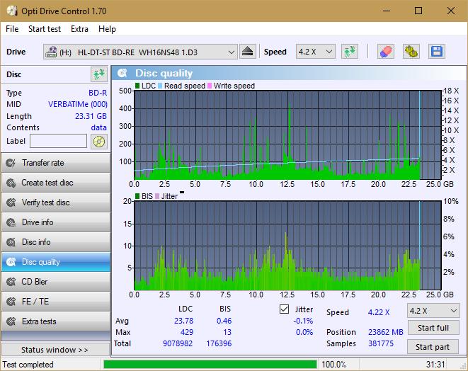 Nazwa:  DQ_ODC170_6x_OPCoff_WH16NS48DUP.png,  obejrzany:  33 razy,  rozmiar:  48.5 KB.