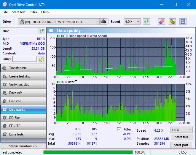 Nazwa:  DQ_ODC170_6x_OPCoff_WH16NS58DUP.png,  obejrzany:  33 razy,  rozmiar:  48.6 KB.