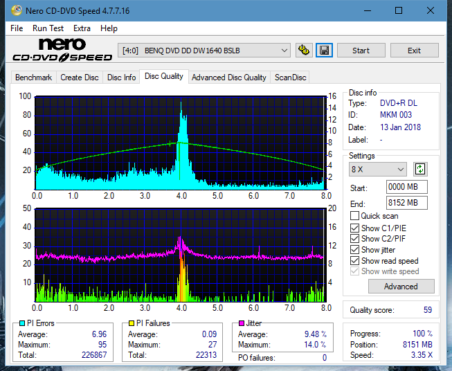Nazwa:  DQ_2.4x_DW1640.png,  obejrzany:  22 razy,  rozmiar:  73.3 KB.