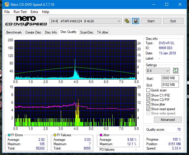 Nazwa:  DQ_2.4x_iHAS124-B.png,  obejrzany:  21 razy,  rozmiar:  68.0 KB.