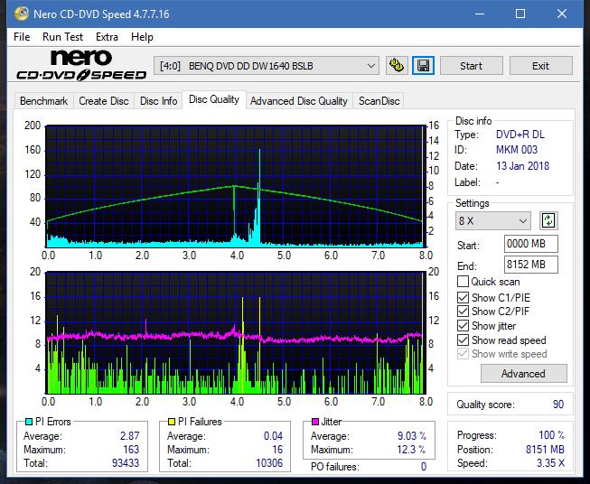 Nazwa:  DQ_4x_DW1640.png,  obejrzany:  21 razy,  rozmiar:  56.7 KB.