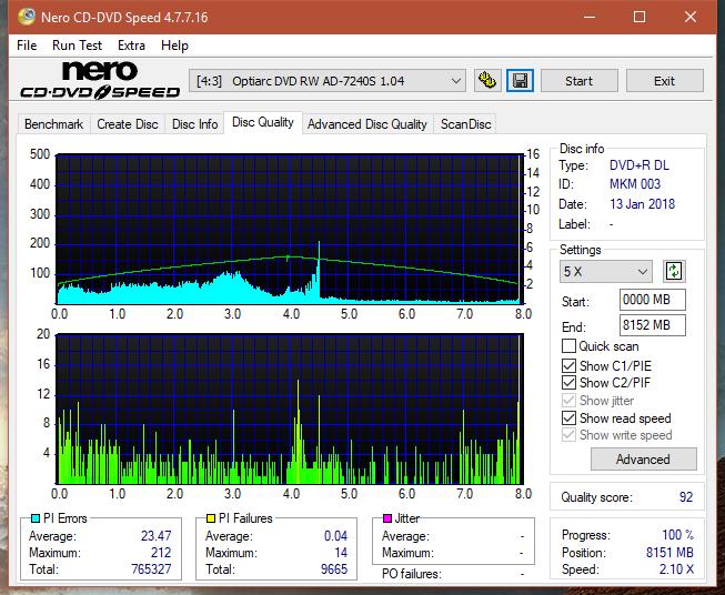 Nazwa:  DQ_4x_AD-7240S.png,  obejrzany:  20 razy,  rozmiar:  68.0 KB.