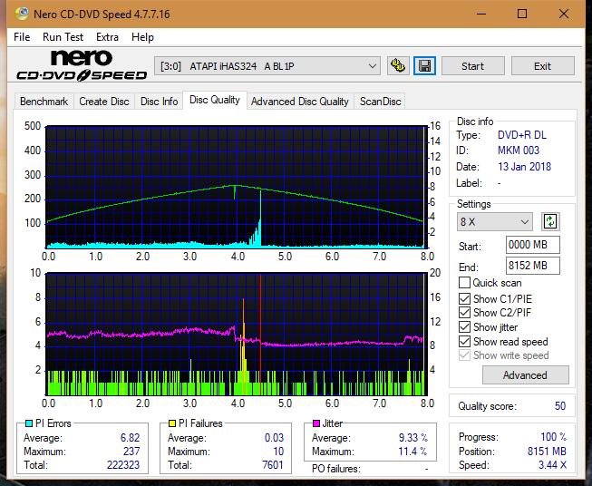 Nazwa:  DQ_4x_iHAS324-A.png,  obejrzany:  22 razy,  rozmiar:  68.9 KB.