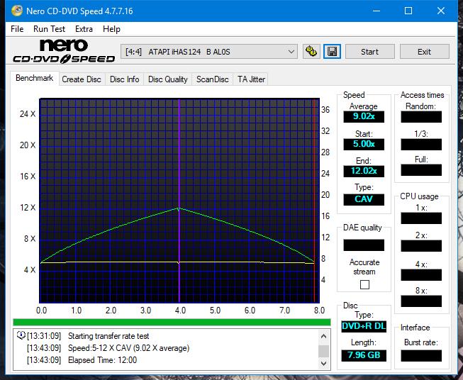 Nazwa:  TRT_6x.png,  obejrzany:  23 razy,  rozmiar:  59.8 KB.