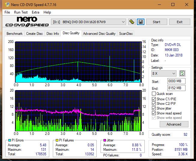 Nazwa:  DQ_6x_DW1620.png,  obejrzany:  21 razy,  rozmiar:  71.9 KB.