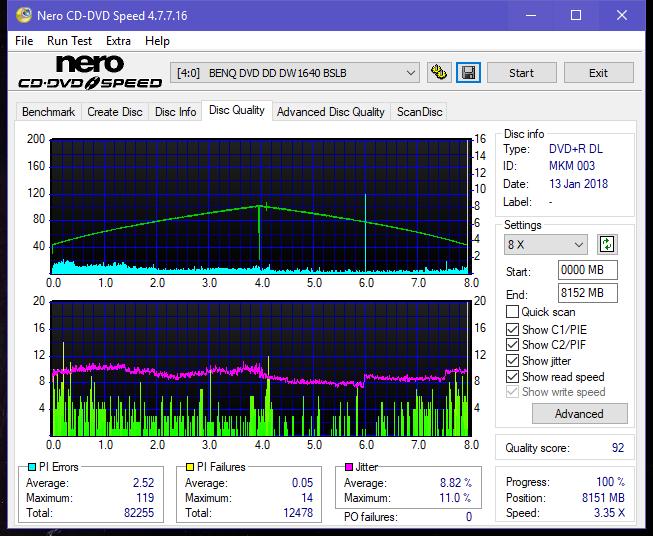 Nazwa:  DQ_6x_DW1640.png,  obejrzany:  22 razy,  rozmiar:  50.1 KB.