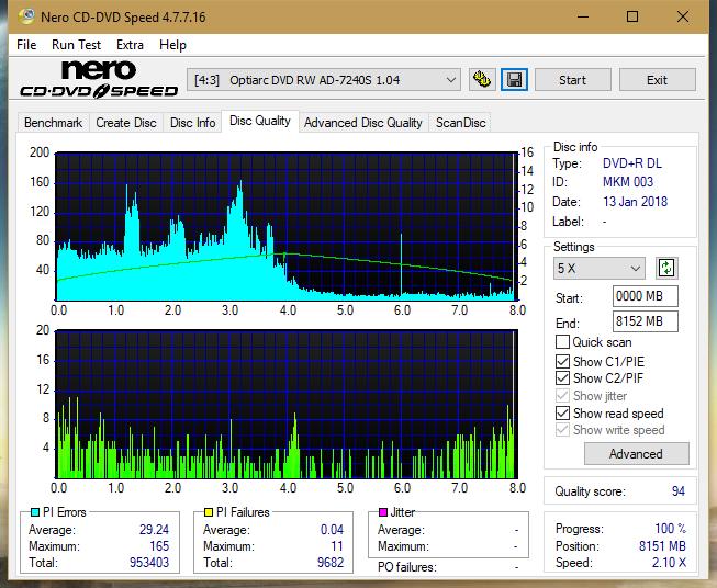 Nazwa:  DQ_6x_AD-7240S.png,  obejrzany:  21 razy,  rozmiar:  68.5 KB.