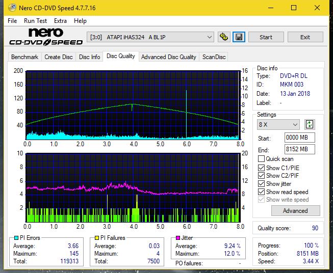 Nazwa:  DQ_6x_iHAS324-A.png,  obejrzany:  22 razy,  rozmiar:  65.6 KB.