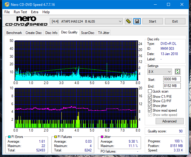 Nazwa:  DQ_6x_iHAS124-B.png,  obejrzany:  22 razy,  rozmiar:  68.9 KB.