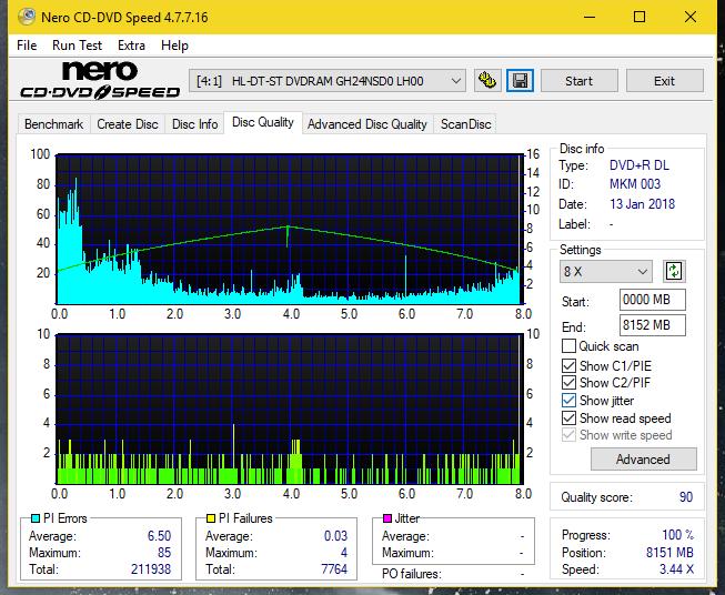 Nazwa:  DQ_6x_GH24NSD0.png,  obejrzany:  22 razy,  rozmiar:  65.7 KB.