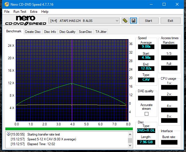 Nazwa:  TRT_2.4x.png,  obejrzany:  17 razy,  rozmiar:  51.2 KB.