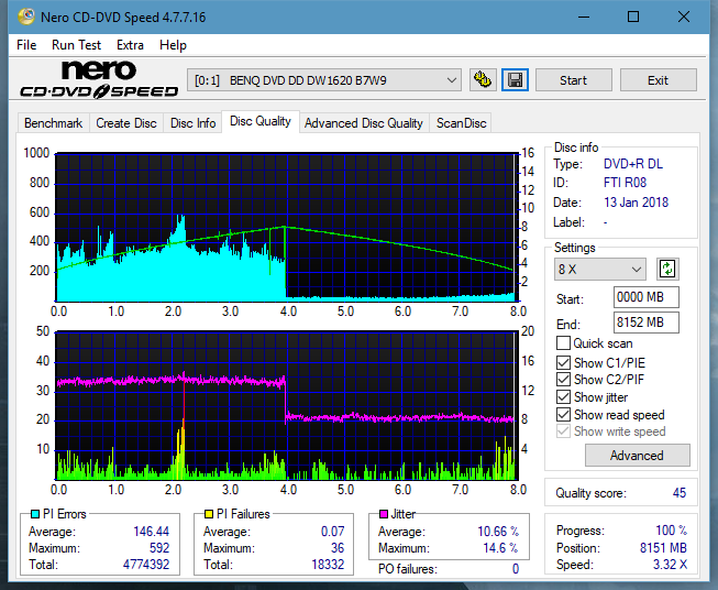 Nazwa:  DQ_2.4x_DW1620.png,  obejrzany:  19 razy,  rozmiar:  58.6 KB.