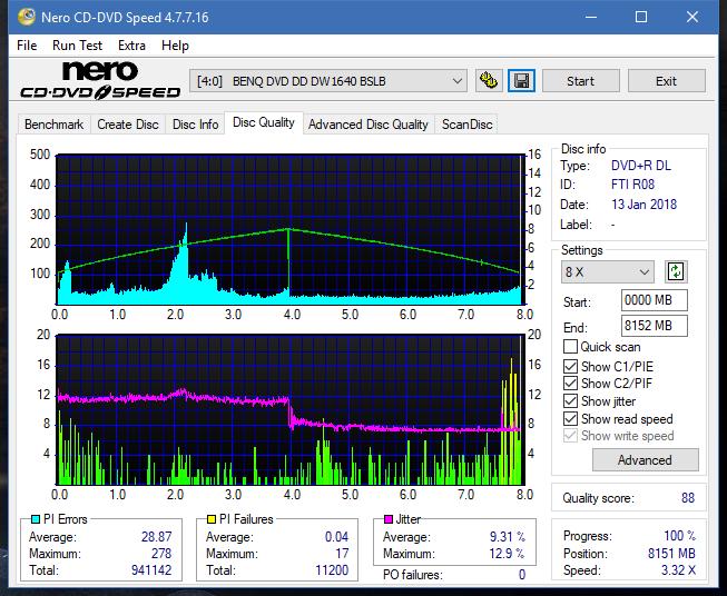 Nazwa:  DQ_2.4x_DW1640.png,  obejrzany:  17 razy,  rozmiar:  54.8 KB.