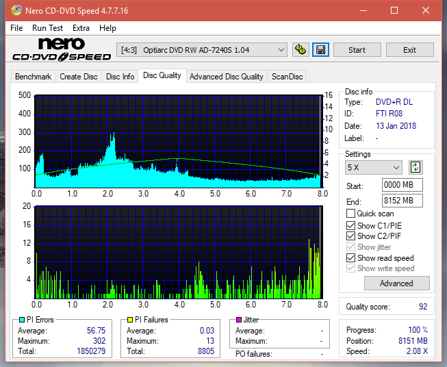 Nazwa:  DQ_2.4x_AD-7240S.png,  obejrzany:  16 razy,  rozmiar:  56.9 KB.