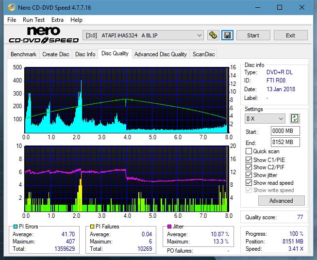 Nazwa:  DQ_2.4x_iHAS324-A.png,  obejrzany:  17 razy,  rozmiar:  59.0 KB.