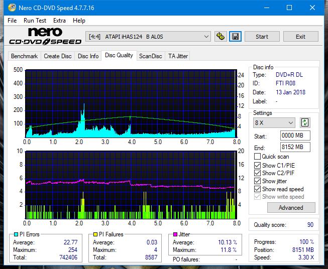 Nazwa:  DQ_2.4x_iHAS124-B.png,  obejrzany:  16 razy,  rozmiar:  67.4 KB.