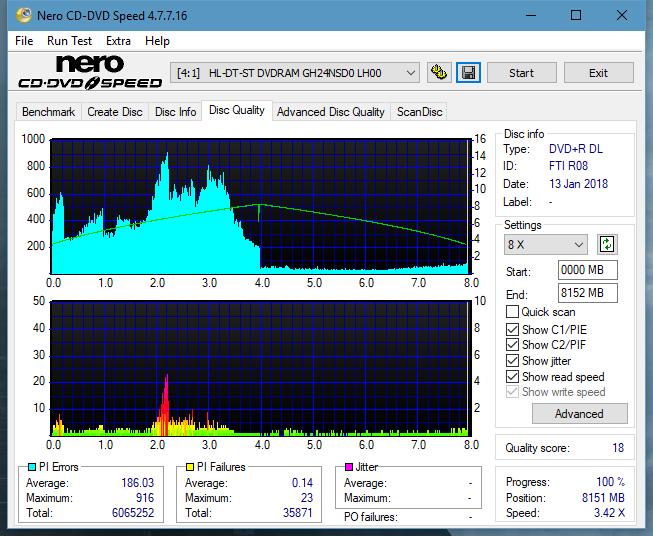 Nazwa:  DQ_2.4x_GH24NSD0.png,  obejrzany:  16 razy,  rozmiar:  55.7 KB.
