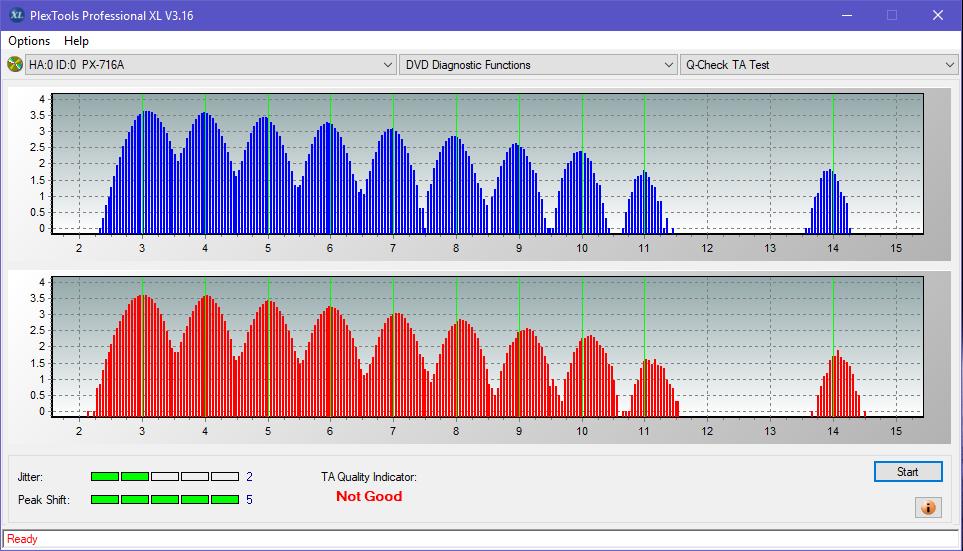 Nazwa:  TA Test (Middle Zone Layer 0)_2.4x_PX-716A.png,  obejrzany:  16 razy,  rozmiar:  49.6 KB.