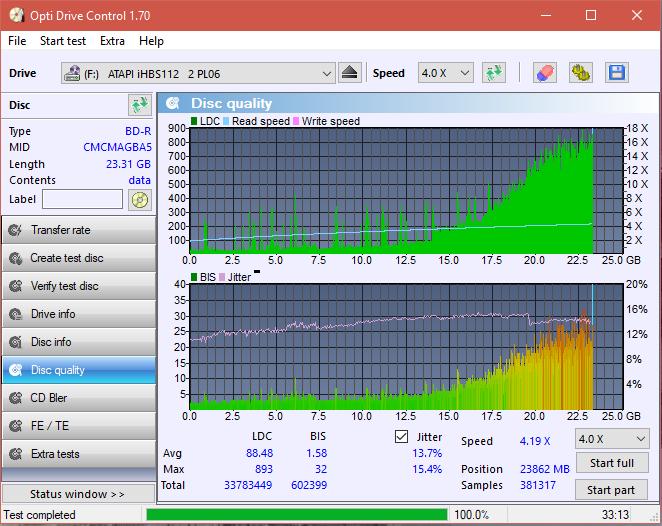 Samsung SE-506AB-dq_odc170_6x_opcon_ihbs112-gen2.png