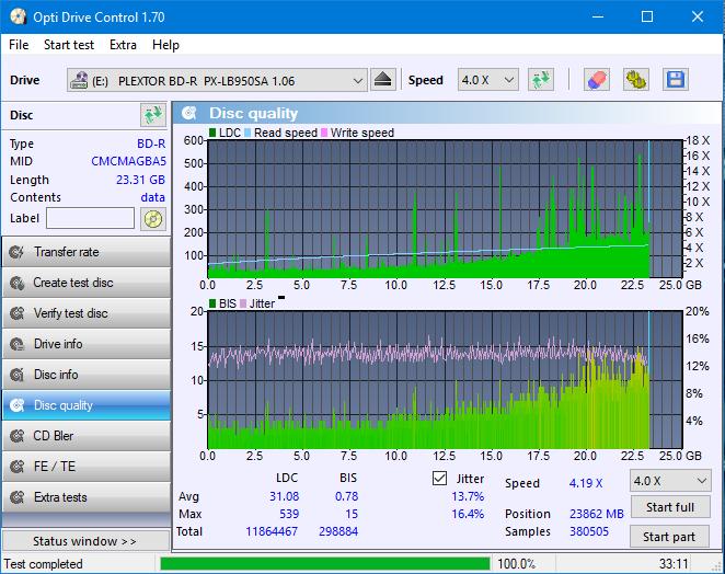 Samsung SE-506AB-dq_odc170_2x_opcoff_px-lb950sa.png