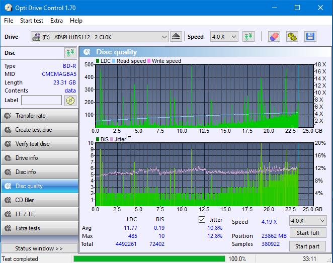 Samsung SE-506AB-dq_odc170_6x_opcoff_ihbs112-gen1.png