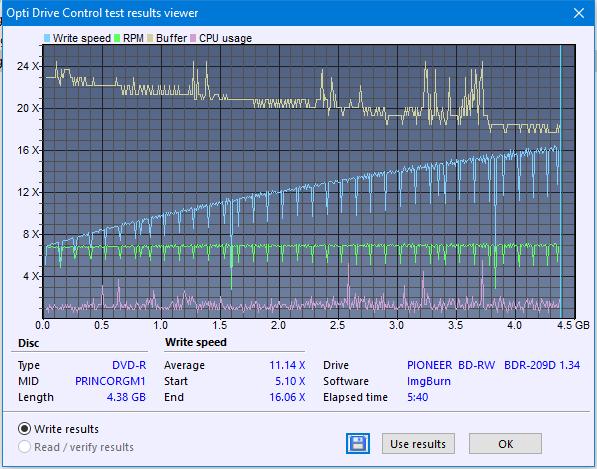 Nazwa:  CreateDisc_16x.png,  obejrzany:  245 razy,  rozmiar:  31.7 KB.