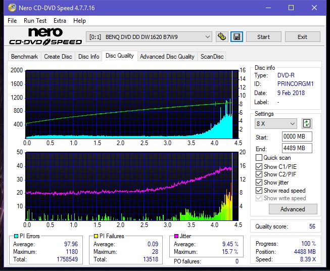 Nazwa:  DQ_16x_DW1620.png,  obejrzany:  246 razy,  rozmiar:  52.4 KB.