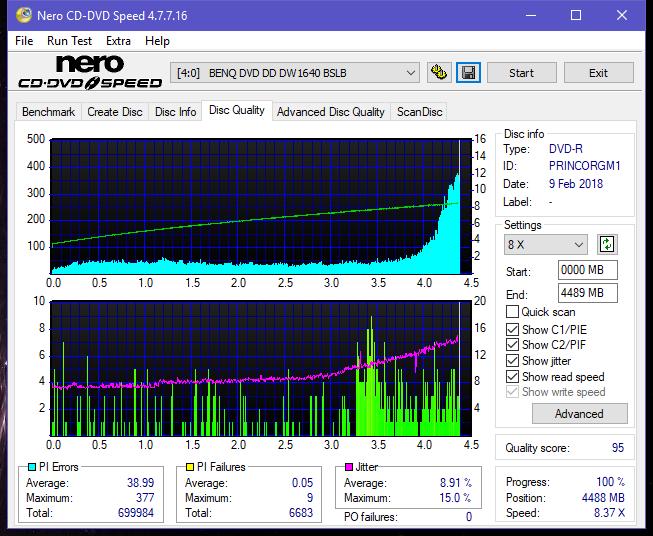 Nazwa:  DQ_16x_DW1640.png,  obejrzany:  242 razy,  rozmiar:  55.3 KB.