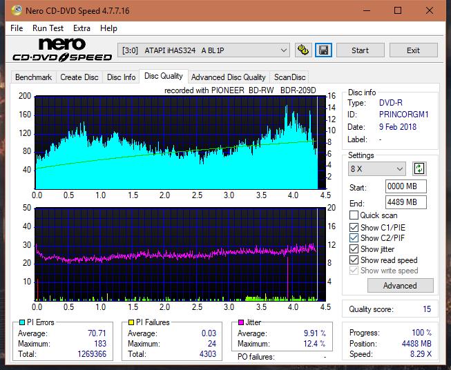 Nazwa:  DQ_16x_iHAS324-A.png,  obejrzany:  243 razy,  rozmiar:  63.0 KB.