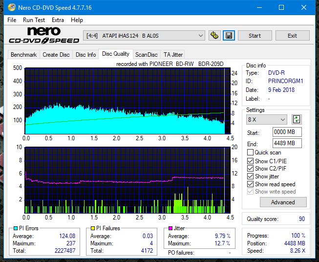 Nazwa:  DQ_16x_iHAS124-B.png,  obejrzany:  243 razy,  rozmiar:  70.3 KB.