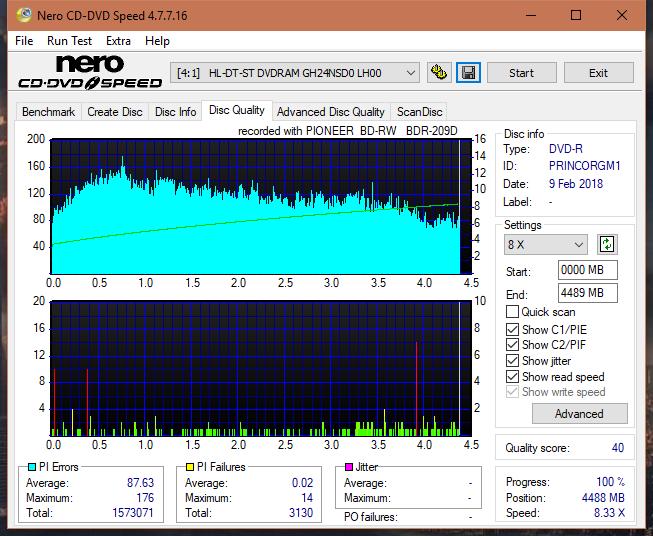 Nazwa:  DQ_16x_GH24NSD0.png,  obejrzany:  244 razy,  rozmiar:  61.3 KB.