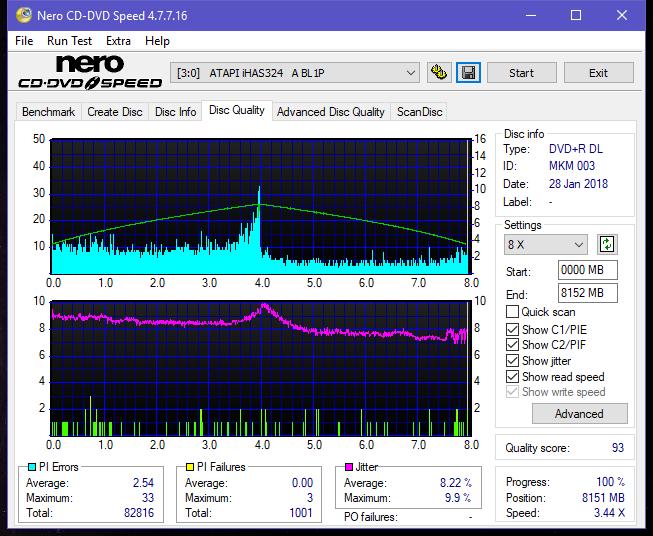 Nazwa:  DQ_2.4x_iHAS324-A.png,  obejrzany:  224 razy,  rozmiar:  47.5 KB.
